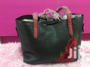Ladies Hand Bag | Bags for sale in Greater Accra, Accra Metropolitan