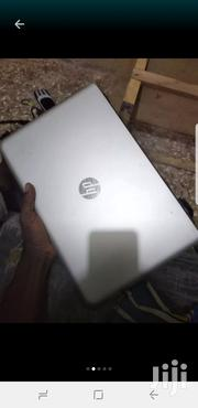 Hp Laptop Envy I7 | Laptops & Computers for sale in Greater Accra, Accra Metropolitan