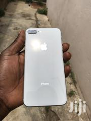 Apple iPhone 8 Plus 256 GB White | Mobile Phones for sale in Greater Accra, Dansoman