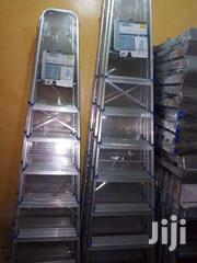 Brand New Ladder In Stock Selling At Affordable Price | Hand Tools for sale in Greater Accra, Accra Metropolitan