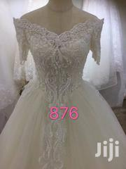 Quality Wedding Gowns And Accessories | Wedding Wear for sale in Greater Accra, Accra Metropolitan