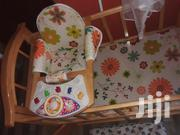 Baby Cot Full Set | Children's Furniture for sale in Greater Accra, Adenta Municipal