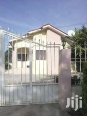 FOR SALE 2 Bedrooms Detached House In MILLENNIUM CITY, KASOA | Houses & Apartments For Sale for sale in Greater Accra, Ga South Municipal