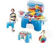 Doctor Set   Toys for sale in Greater Accra, Teshie-Nungua Estates