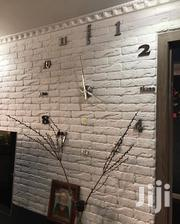 3D Wallclocks | Home Accessories for sale in Greater Accra, East Legon
