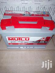 75ah Mutlu Battery - Free Delivery . | Vehicle Parts & Accessories for sale in Central Region