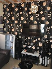 Thick 3D Wallpapers | Home Accessories for sale in Greater Accra, East Legon