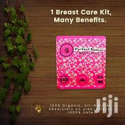 Mamelle Caresse Breast Care KIT | Bath & Body for sale in Greater Accra, East Legon