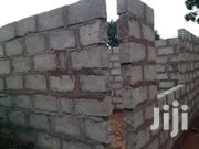 3bedroom Uncomplited On A Half Plot 4sale @ Asofan | Houses & Apartments For Sale for sale in Greater Accra, Roman Ridge