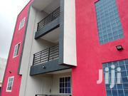 New Sleek and Cute 2 Bedrooms Self Contain Apart Ashongman Estate | Houses & Apartments For Rent for sale in Greater Accra, Ga East Municipal