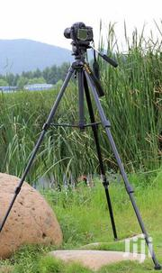 Vct-880 Tripod Camera Stand | Photo & Video Cameras for sale in Greater Accra, Osu