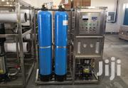 Geo-tech Water Treatment Services | Plumbing & Water Supply for sale in Greater Accra, Accra Metropolitan