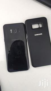 Samsung Galaxy S8 Plus 64 GB | Mobile Phones for sale in Greater Accra, Airport Residential Area