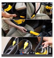 Car Vacuum Cleaner | Vehicle Parts & Accessories for sale in Greater Accra, Accra Metropolitan
