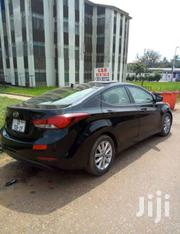 Car Rentals | Automotive Services for sale in Greater Accra, Airport Residential Area