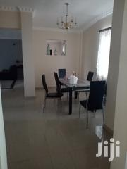 2bedroom Furnished Apartment | Houses & Apartments For Rent for sale in Greater Accra, East Legon