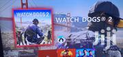 Watch Dogs 2 Xbox One Offline | Video Games for sale in Ashanti, Ejura/Sekyedumase