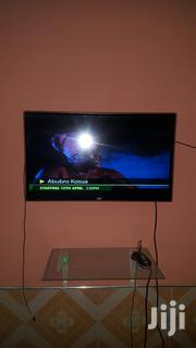 LG Led Tv. | TV & DVD Equipment for sale in Greater Accra, Abelemkpe