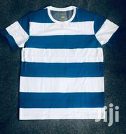 T-Shirts for Men | Clothing for sale in Greater Accra, Accra Metropolitan