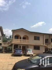 Two Bedroom Apartment At Haatso Rabbit Junction For Rent. | Houses & Apartments For Rent for sale in Greater Accra, Teshie-Nungua Estates