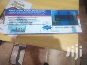 TV Wall Mount   TV & DVD Equipment for sale in Greater Accra, Avenor Area