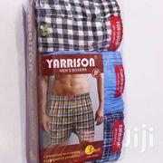 Men Boxer Shorts | Clothing Accessories for sale in Brong Ahafo, Sunyani Municipal