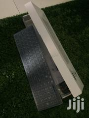 Wireless Keyboard With Mouse   Computer Accessories  for sale in Greater Accra, Achimota