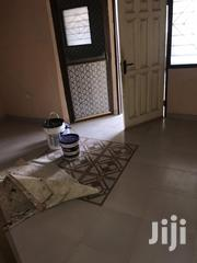 Chamber and Hall Self Contained | Houses & Apartments For Rent for sale in Greater Accra, East Legon