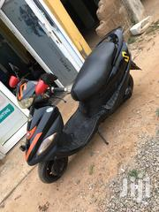 Suzuki Bike 2017 Black | Motorcycles & Scooters for sale in Greater Accra, Adenta Municipal