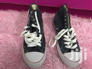 Canvas Shoe | Shoes for sale in Greater Accra, Accra Metropolitan