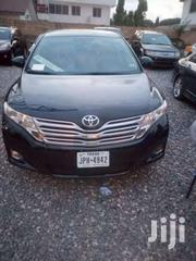 Toyota Venza | Cars for sale in Greater Accra, Achimota