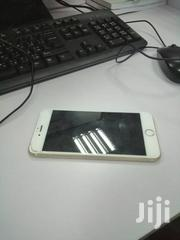 Apple iPhone 6s Plus 16 GB Gold | Mobile Phones for sale in Greater Accra, Tema Metropolitan
