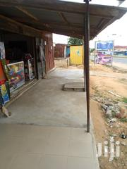 Renting Container At Roman New Road In Kasoa | Commercial Property For Sale for sale in Central Region, Awutu-Senya