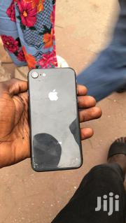 Apple iPhone 8 64 GB | Mobile Phones for sale in Greater Accra, Ga East Municipal