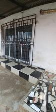 Shop for Rent in Osu Behind Kfc | Commercial Property For Rent for sale in Osu, Greater Accra, Nigeria