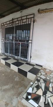 Shop for Rent in Osu Behind Kfc | Commercial Property For Rent for sale in Greater Accra, Osu