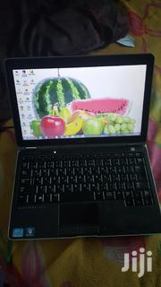 Dell Latitude E6220 14 Inches 500 Gb Hdd Core I5 4 Gb Ram | Laptops & Computers for sale in Northern Region, Tamale Municipal