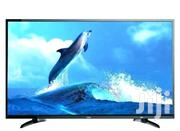 Nasco 40 Inches Digital LED TV | TV & DVD Equipment for sale in Greater Accra, Ga West Municipal