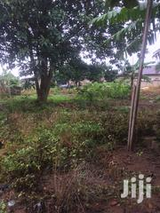 2 Plots of Land for Sale at Dormi | Land & Plots For Sale for sale in Greater Accra, Achimota