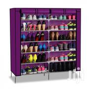 Shoes Rack | Furniture for sale in Greater Accra, Agbogbloshie