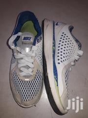 Nike Lunarswift Sneakers | Shoes for sale in Greater Accra, Achimota