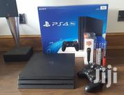 Ps4 Pro 1 Tb HD | Video Game Consoles for sale in Greater Accra, Airport Residential Area