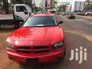Dodge Charger 2009 Red | Cars for sale in Ashanti, Bekwai Municipal
