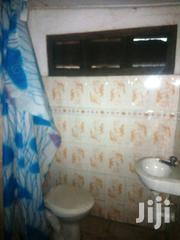 Single Room Self Contain in Osu   Houses & Apartments For Rent for sale in Greater Accra, Osu