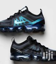 Nike Vapormax 19 | Shoes for sale in Greater Accra, Ledzokuku-Krowor