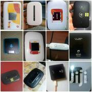 Mifi And Modem Decoding | Computer Accessories  for sale in Central Region, Awutu-Senya