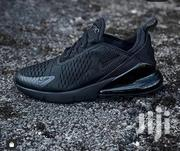 Nike Sneakers | Shoes for sale in Greater Accra, Tema Metropolitan