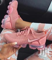 Lady Nike Sneakers | Shoes for sale in Greater Accra, Tema Metropolitan