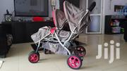 Pierre Cardin | Prams & Strollers for sale in Greater Accra, North Kaneshie