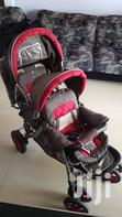 Pierre Cardin | Prams & Strollers for sale in North Kaneshie, Greater Accra, Ghana